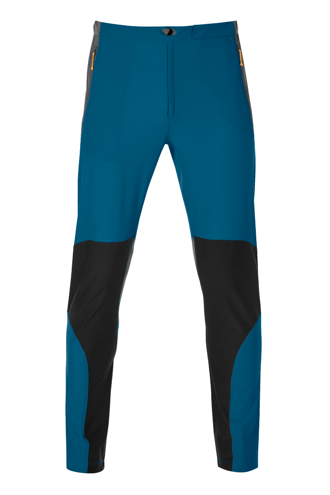 Rab - Torque pants